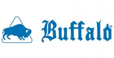 tacos de billar buffalo